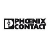 Phoenix Contact Solar Konnektör Erkek (+)