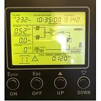 Solaron 10 Kw Trifaze Hybrid Ýnverter