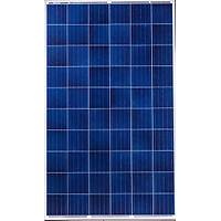Güneþ Paneli Csun 260 Wp Polykristal Solar Panel