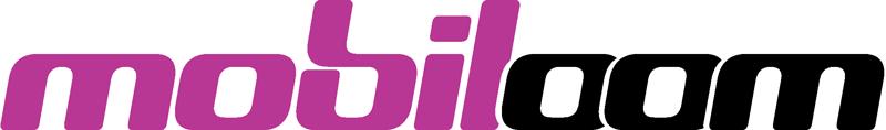 Mobiloom.com.tr | Sihirli Mobil Dünya