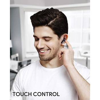 Aukey EP-T25 Tws Bluetooth Kulaklýk Siyah