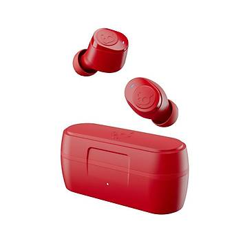 Skullcandy Jib True Wireless Ýçi Kulaklýk S2JTW-P752 Golden Red
