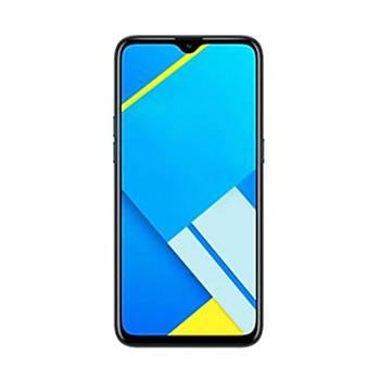 Realme C2 2GB+32GB Elmas Siyah (Oppo Realme TR Garantili)