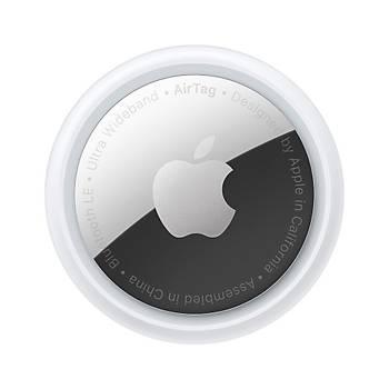 Apple Airtag (1 Pack) (Apple TR Garantili)