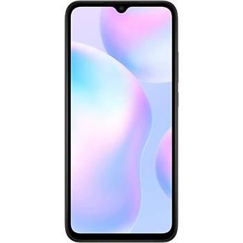 Xiaomi Redmi 9A 32 GB Granite Gray (Xiaomi Türkiye Garantili)