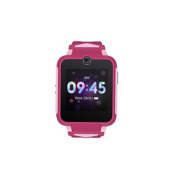 TCL Movetime MT42 Family Watch 2 Red (TCL TR Garantili)