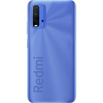 Xiaomi Redmi 9T 4/64 GB Twilight Blue (Xiaomi TR Garantili)