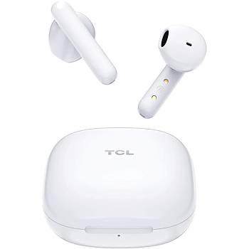 Tcl S150 TW10 Kulak Içi Kulaklýk Beyaz (TCL TR Garantili)