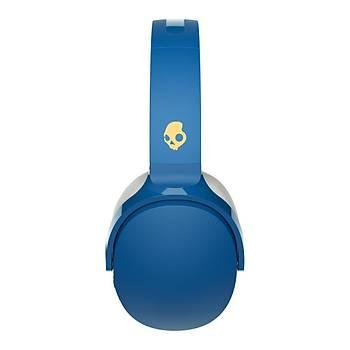 Skullcandy Hesh Evo Kulaklýk S6HVW-N745 92 Blue
