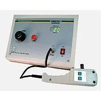 Biothesiometer - Vibrotest