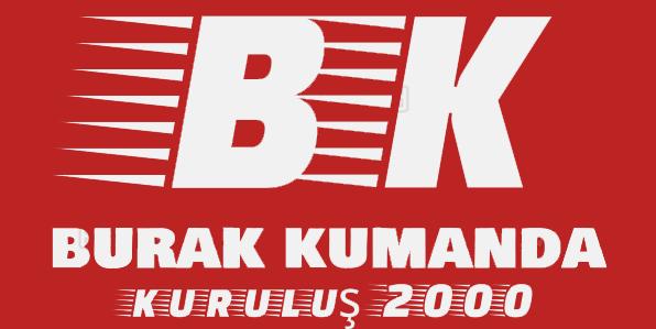 Burak Anahtar - Toptan Fiyatýna Perakende Kumanda Satýþý