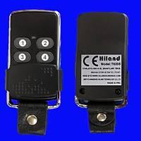 Hiland Kumanda T6522 Hiland kapý kumandasý