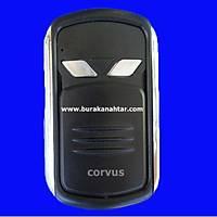 Corvus Kumanda 2 Buton Kumanda
