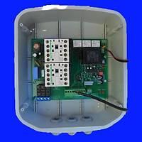 Kontal MKF 3 Motor Kontrol Kartý