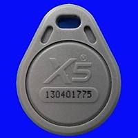 Kale X5 göstergeç anahtar