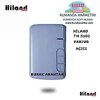 HÝLAND  TM 5102 ALICI KART