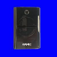 Faac TX4 434 Frekans Kumanda