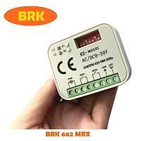 Multi frekans alýcý kart üniversal alýcý kart 300 ile 900 Mhz