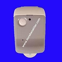 Allmatic bro 1wn remote control  roling code
