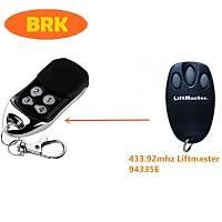 Liftmaster Kumanda 94335E Kumanda