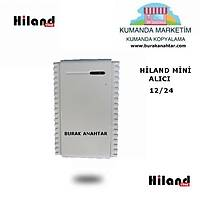 HÝLAND R5103 MODEL HARÝCÝ ALICI KART  300 HAFIZALI