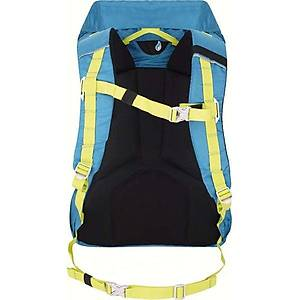 acdff3a41ac3a Giyim > ÇANTA > Trekking Çantaları « Tuana Collection Sanal Mağaza ...