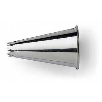 Victorinox 7.6750 10 Adet Krema Dekoratörü