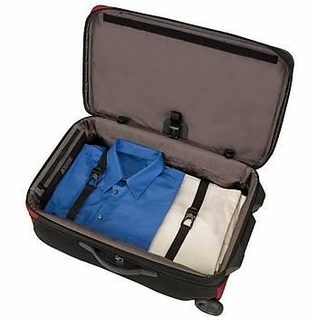 Victorinox 30300603 WT 30 DLX Tekerlekli Bavul