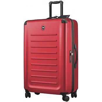 Victorinox 31318603 Spectra 2.0 32 Tekerlekli Bavul