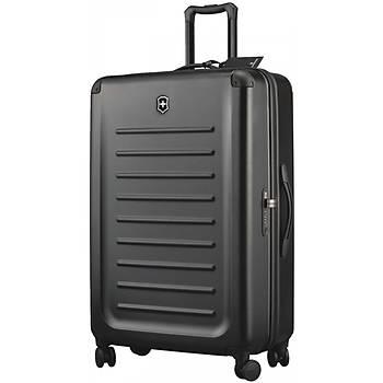 Victorinox 31318601 Spectra 2.0 32 Tekerlekli Bavul