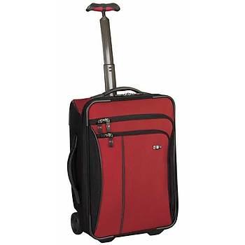 Victorinox 30301903 WT 18 DLX Tekerlekli Bavul