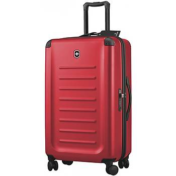 Victorinox 31318503 Spectra 2.0 29 Tekerlekli Bavul