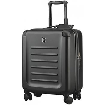 Victorinox 31318301 Spectra 2.0 Extra-Capacity Tekerlekli Bavul