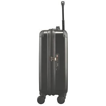 Victorinox 31318201 Spectra 2.0 Dual Access Tekerlekli Bavul