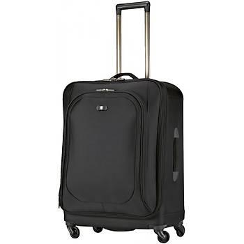 Victorinox 31317201 Hybri-Lite 24 Tekerlekli Bavul