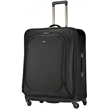 Victorinox 31317301 Hybri-Lite 27 Tekerlekli Bavul
