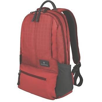 Victorinox 32388303 Altmont 3.0 Laptop Sýrt Çantasý
