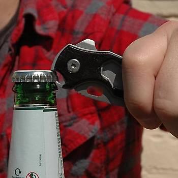 True Utility TU 573 Smart Knife Çaký