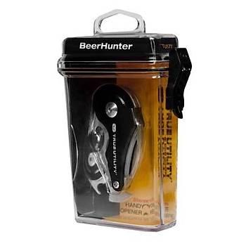 True Utility TU 577 Beer Hunter Çaký