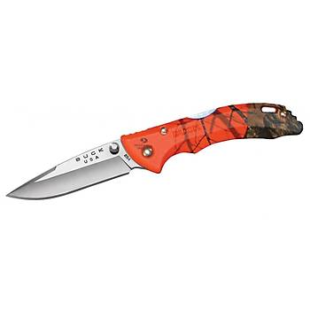 Buck (3893) 284 Bantam BBW Blaze Çaký