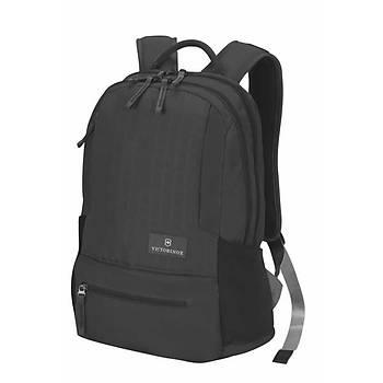 Victorinox 32388301 Altmont 3.0 Laptop Sýrt Çantasý