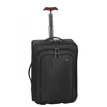 Victorinox 31300001 WT 20 Tekerlekli Bavul