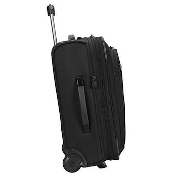 Victorinox 31341201 Mobilizer NXT 5.0 20 Tekerlekli Bavul