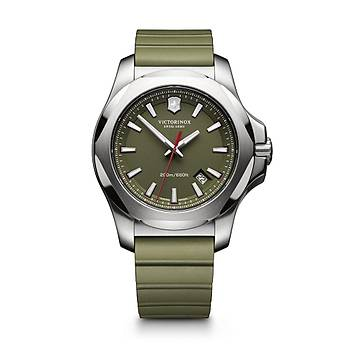 Victorinox Swiss Army 241683.1 I.N.O.X. Saat