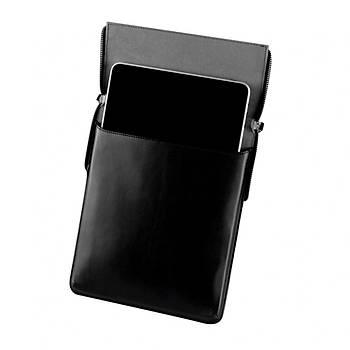 Victorinox 30165801 Altius 3.0 Rio Deri iPad Çantasý