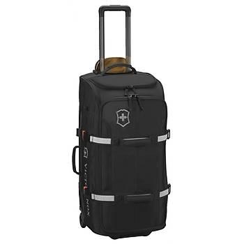 Victorinox 31303601 CH 97 2.0 Alpineer Tekerlekli Bavul