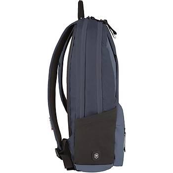 Victorinox 32388309 Altmont 3.0 Laptop Sýrt Çantasý