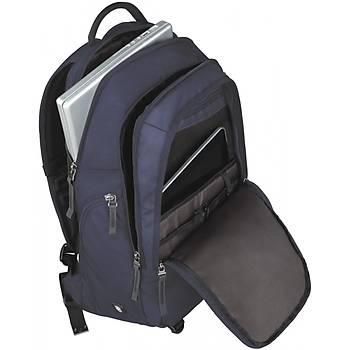 Victorinox 32388209 Altmont 3.0 Vertical Zip Laptop Sýrt Çantasý