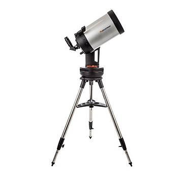 Celestron 12091 NexStar Evolution 8 Teleskop