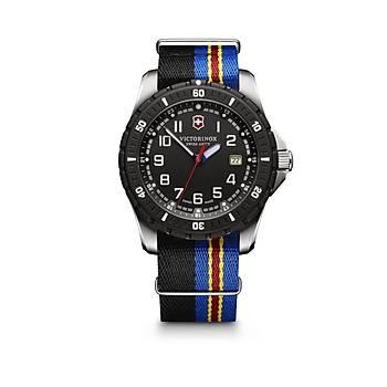 Victorinox Swiss Army 241674.1 Maverick Sport Saat